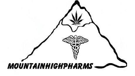 mountain high pharms