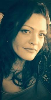 Laura Michael, PR