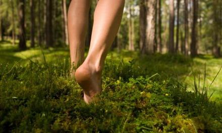 barefoot_walking